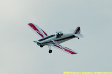 towplane